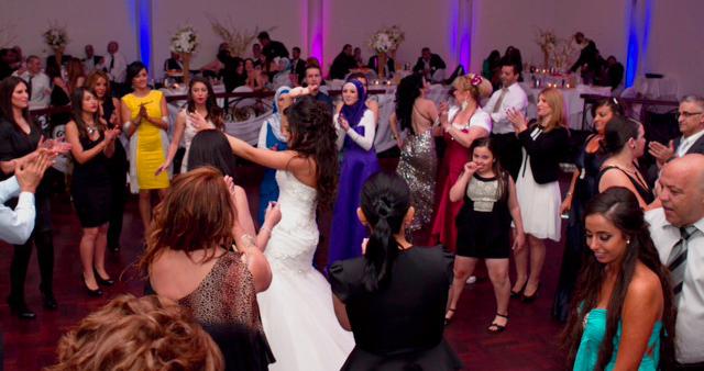 tnm-entertainment-lebanese-wedding3