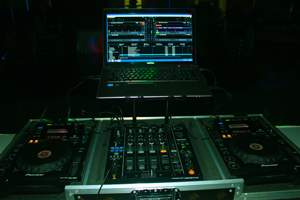 tnm-entertainment-packages-basic